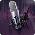 PlayMusic FM - MyRadioOnline.ro